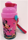 Minnie Mouse- bidon 380ml