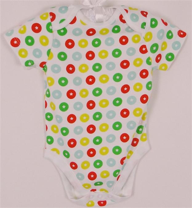 Bluzeczki Koszulki Body Body Unisex W Plasterki 86cm F F Odzież Dziecięca Bobasom